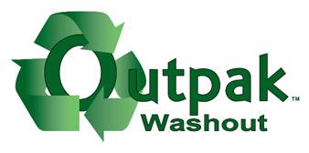 outpak logo.jpg