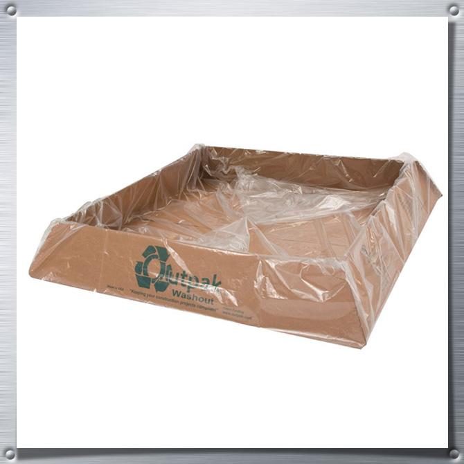 Outpak-Cardboard-aire-industrialaireindustrial_l.jpg