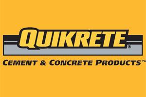 Quikrete (1).jpg