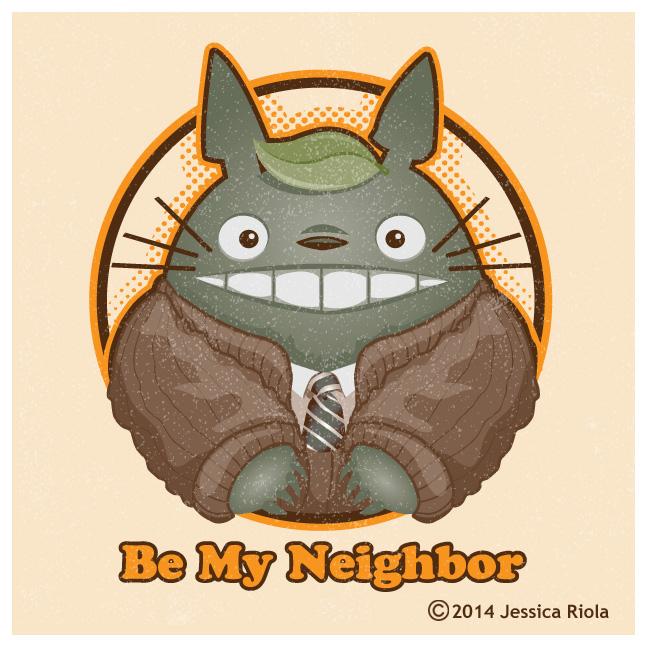 TotorosNeighborhood_sample.jpg