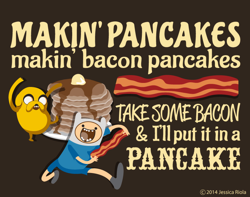 BaconPancakesWoot.jpg