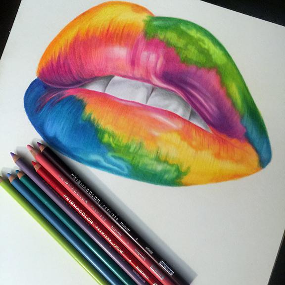 Colored_Pencil_RainbowLips.jpg
