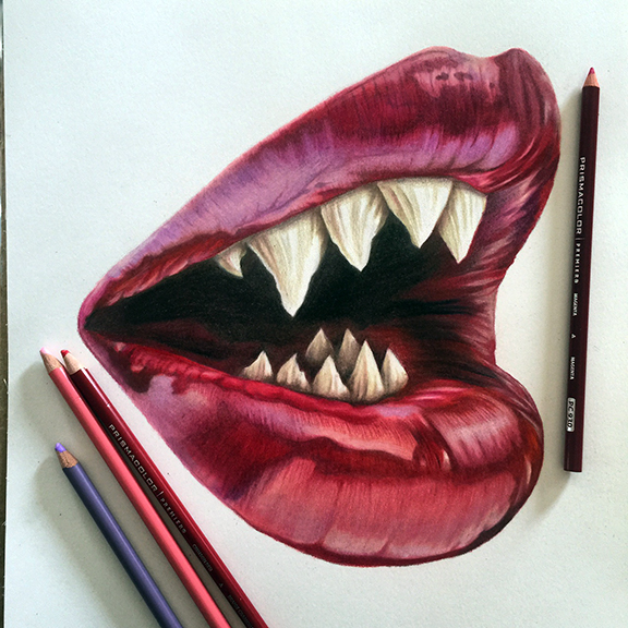 Colored_Pencil_MonsterMouth.jpg