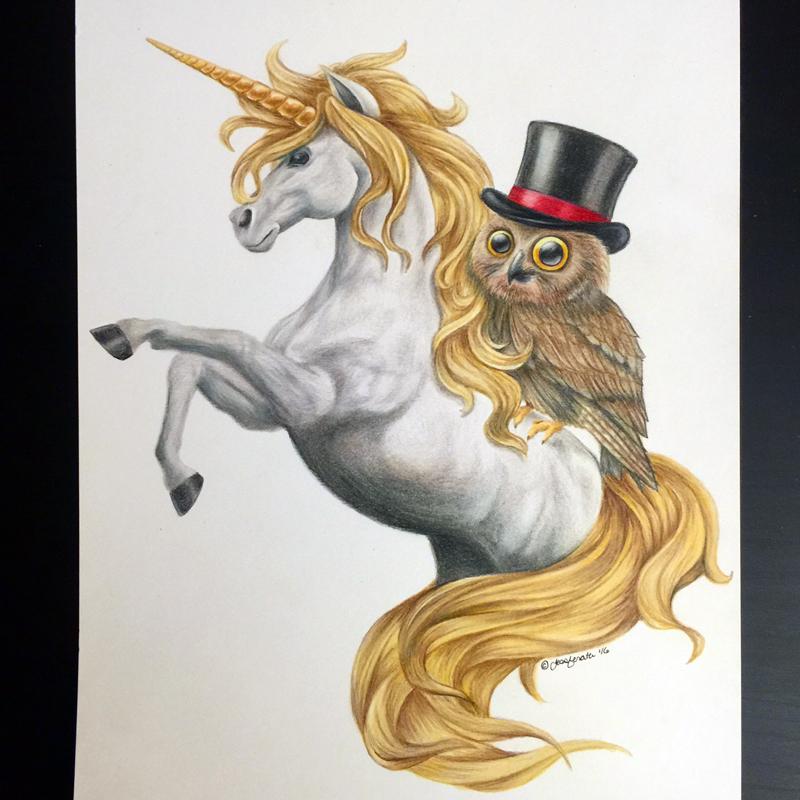 UnicornOwl.jpg