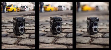 f-stop-aperture.jpg
