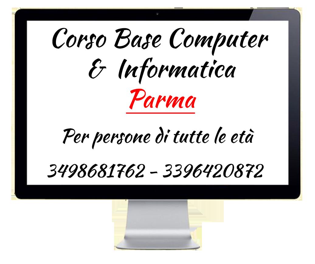 corso-computer-base-parma-photografem.com