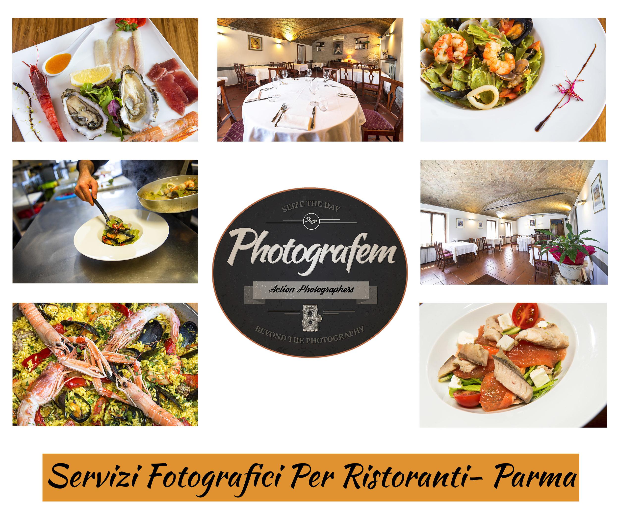 servizi-fotografici-ristoranti-parma-photografem.jpg