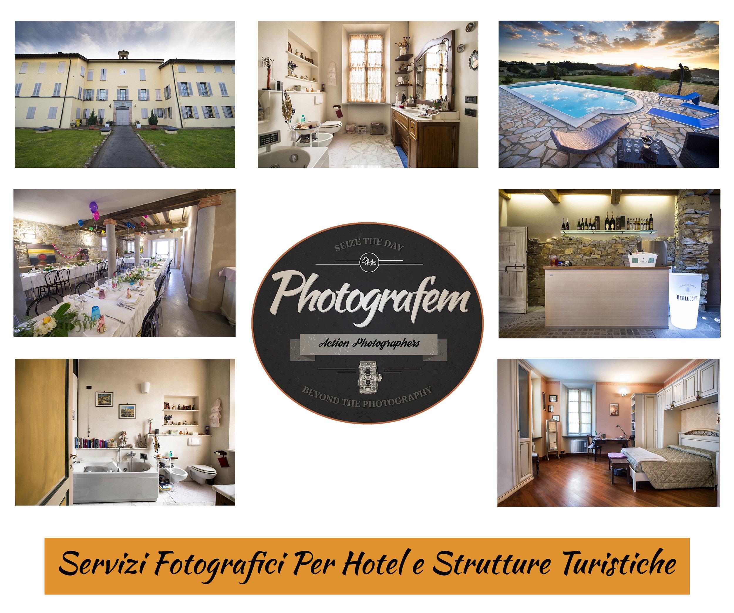 servizi-fotografici-hotel.jpg