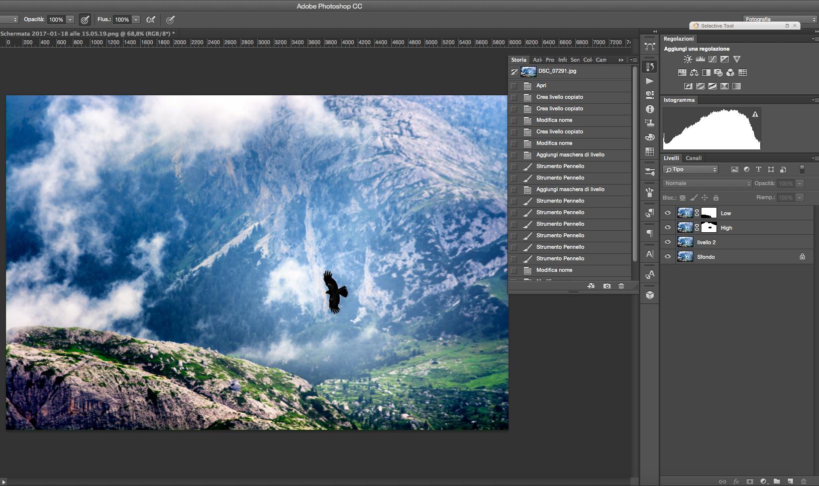 corso-photoshop-parma.jpg
