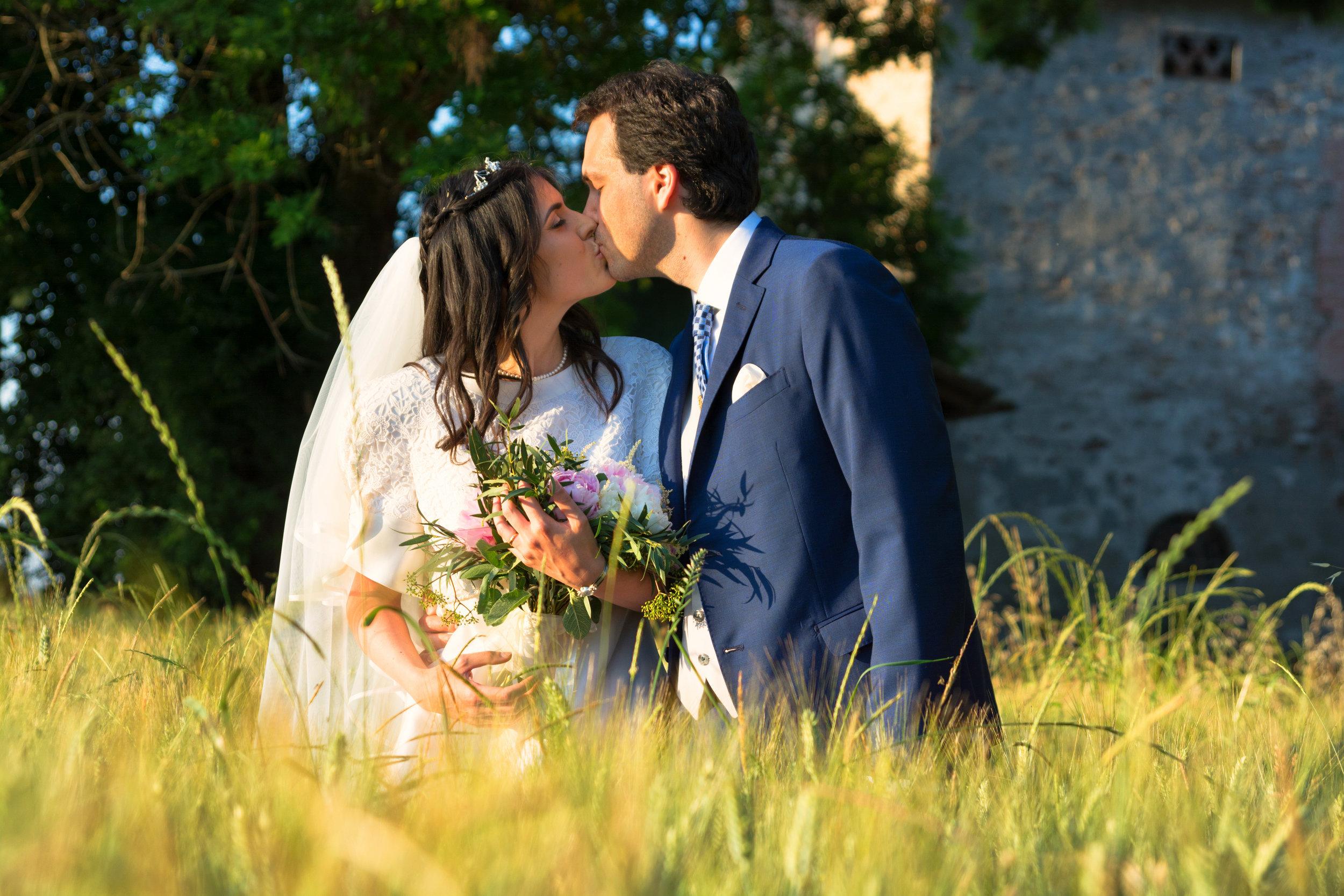 Matrimonio_Sara_&_Matteo253.jpg