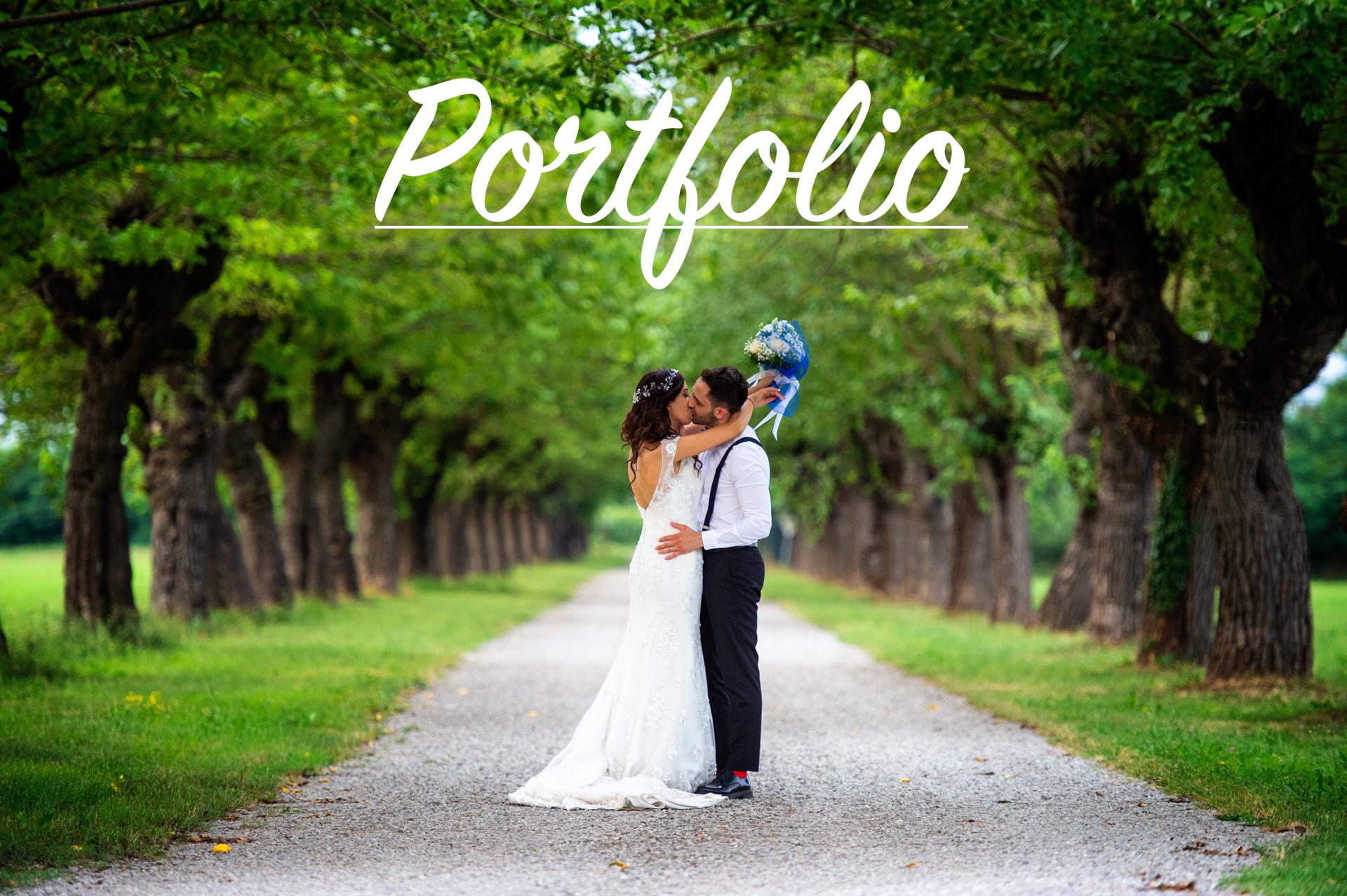 FOTOGRAFO-MATRIMONIO-PARMA.jpg