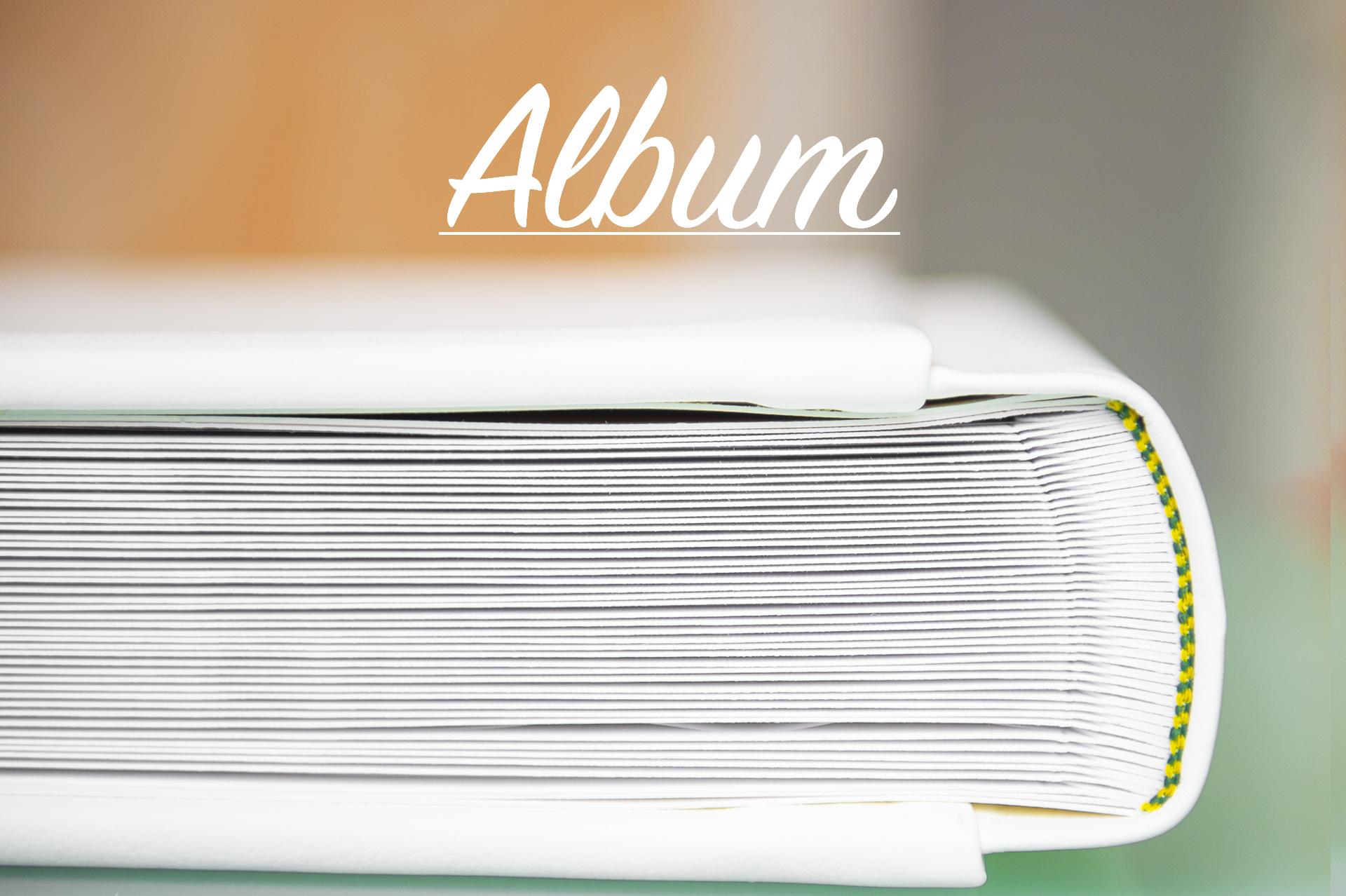 ALBUM-MATRIMONIO-PARMA.jpg