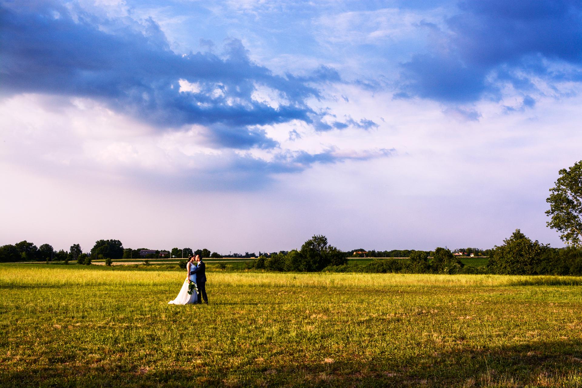 fotografo-matrimonio-parma-2.JPG