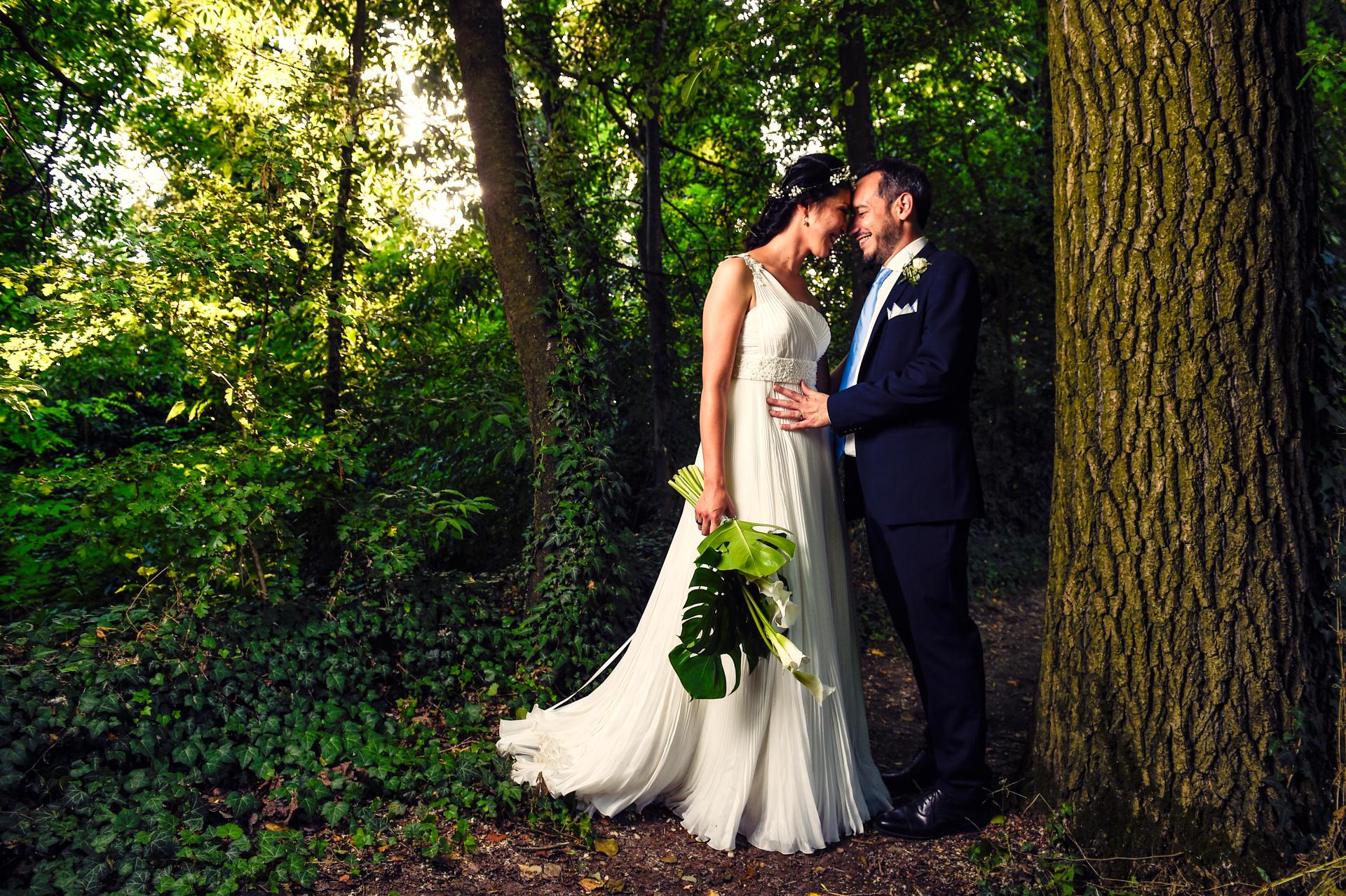 fotografo-matrimonio-parma-1.JPG