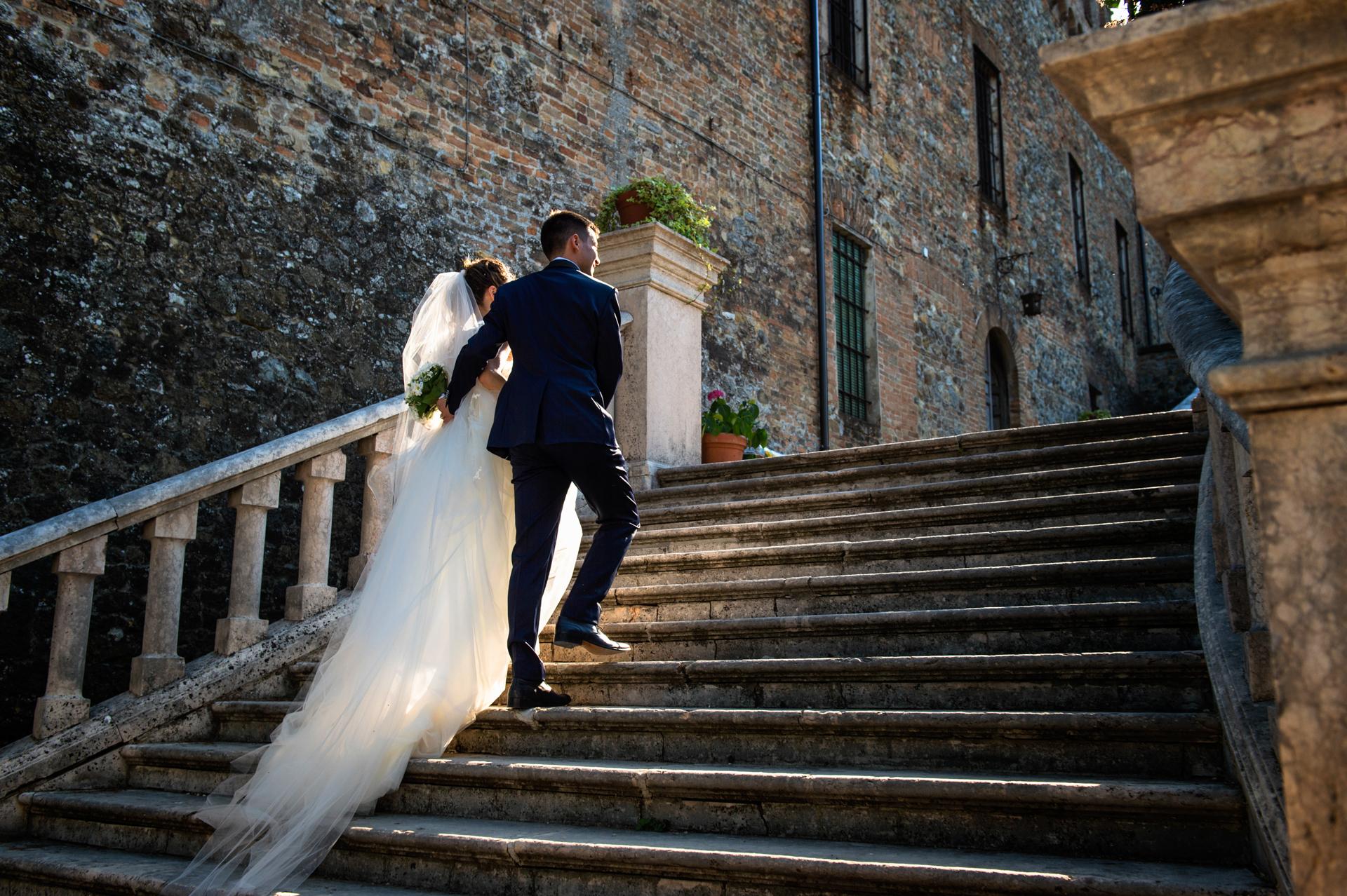 fotografo-matrimonio-parma-6.JPG