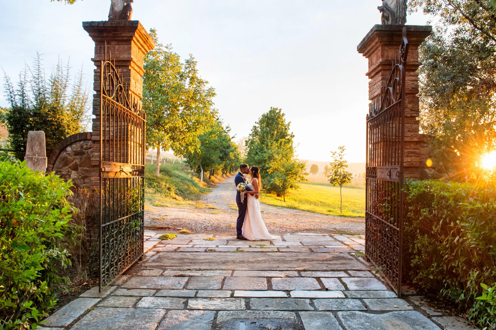 fotografo-matrimonio-parma-5.JPG