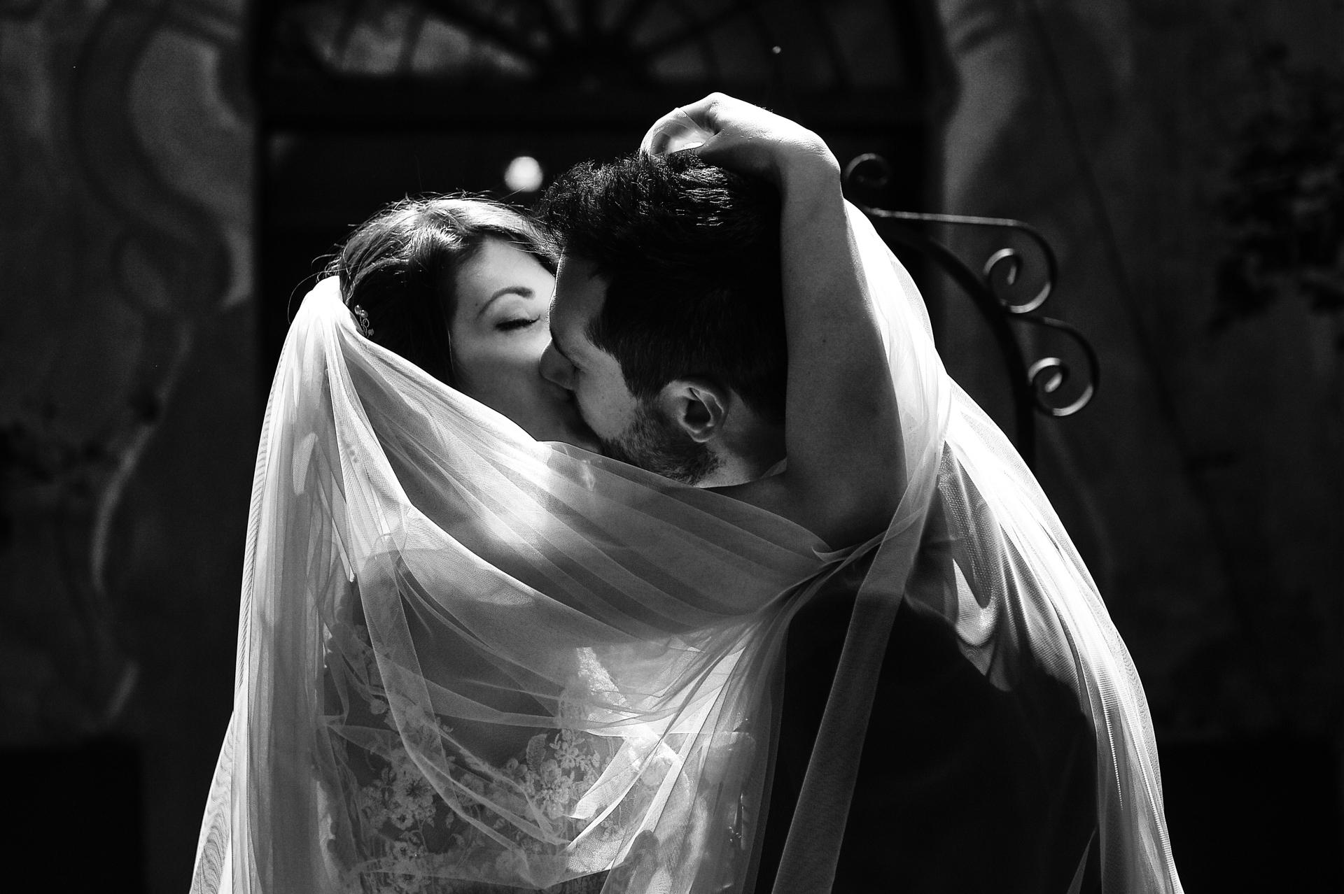fotografo-matrimonio-parma-7.JPG