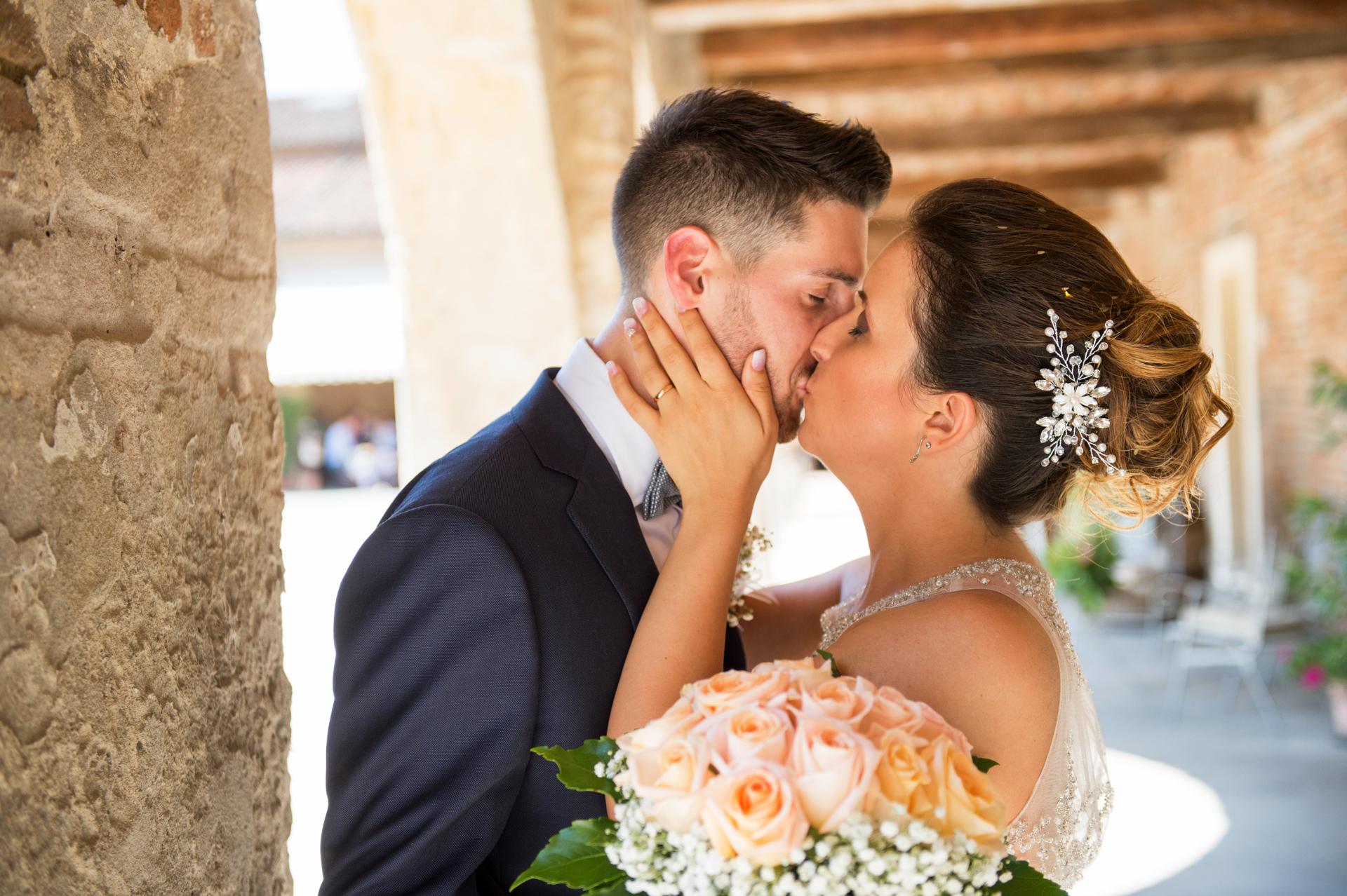 fotografo-matrimonio-parma-8.JPG