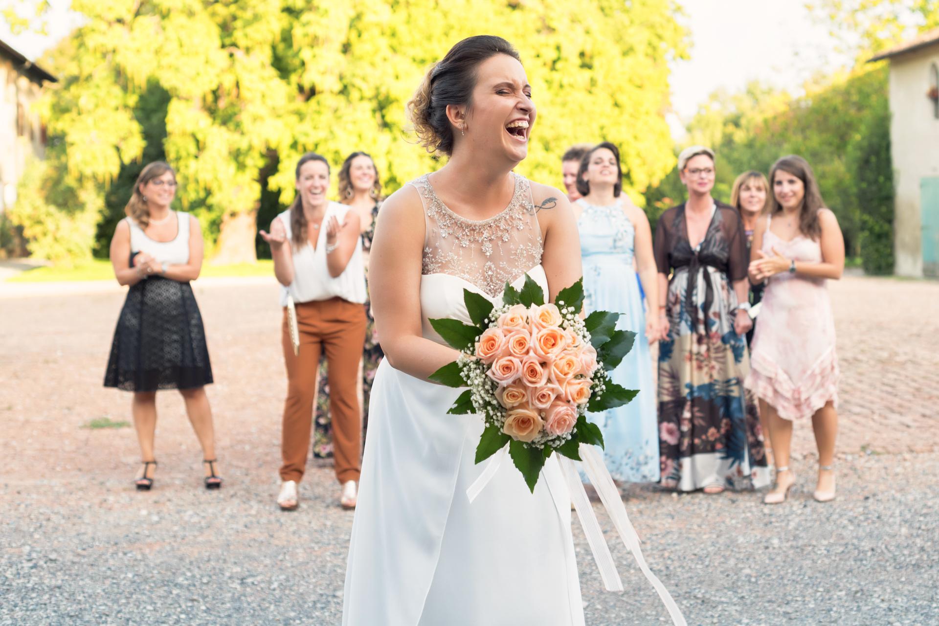 fotografo-matrimonio-parma-9.JPG