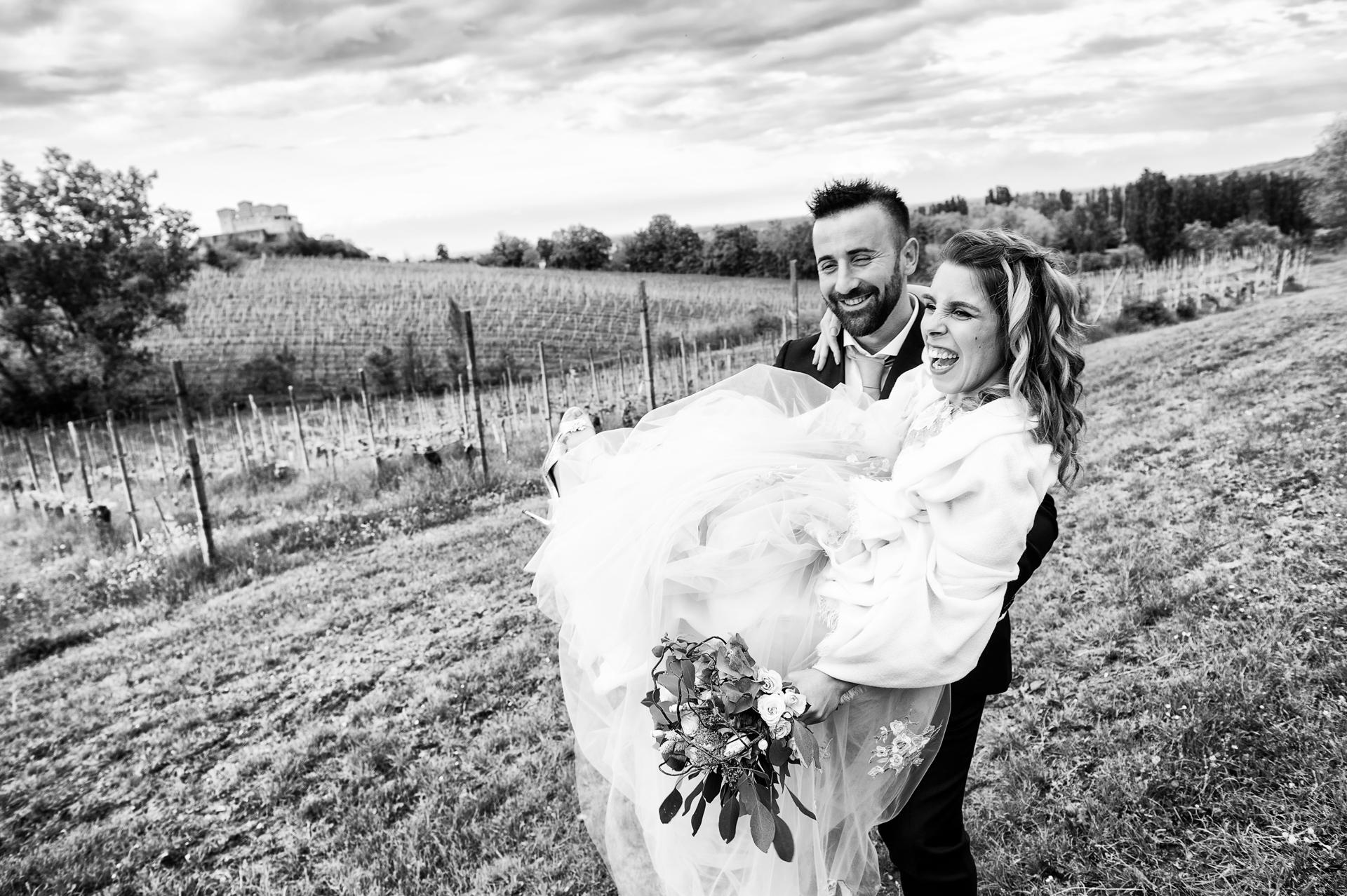fotografo-matrimonio-parma-13.JPG
