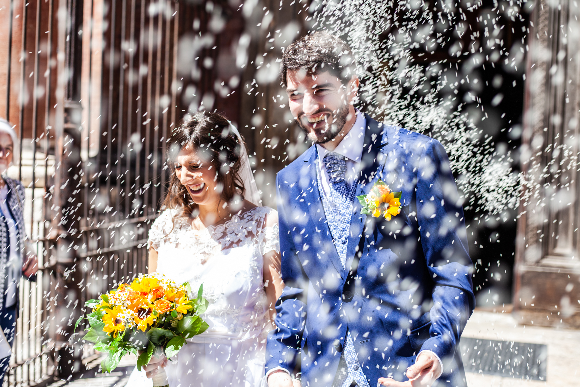fotografo-matrimonio-parma-10.JPG