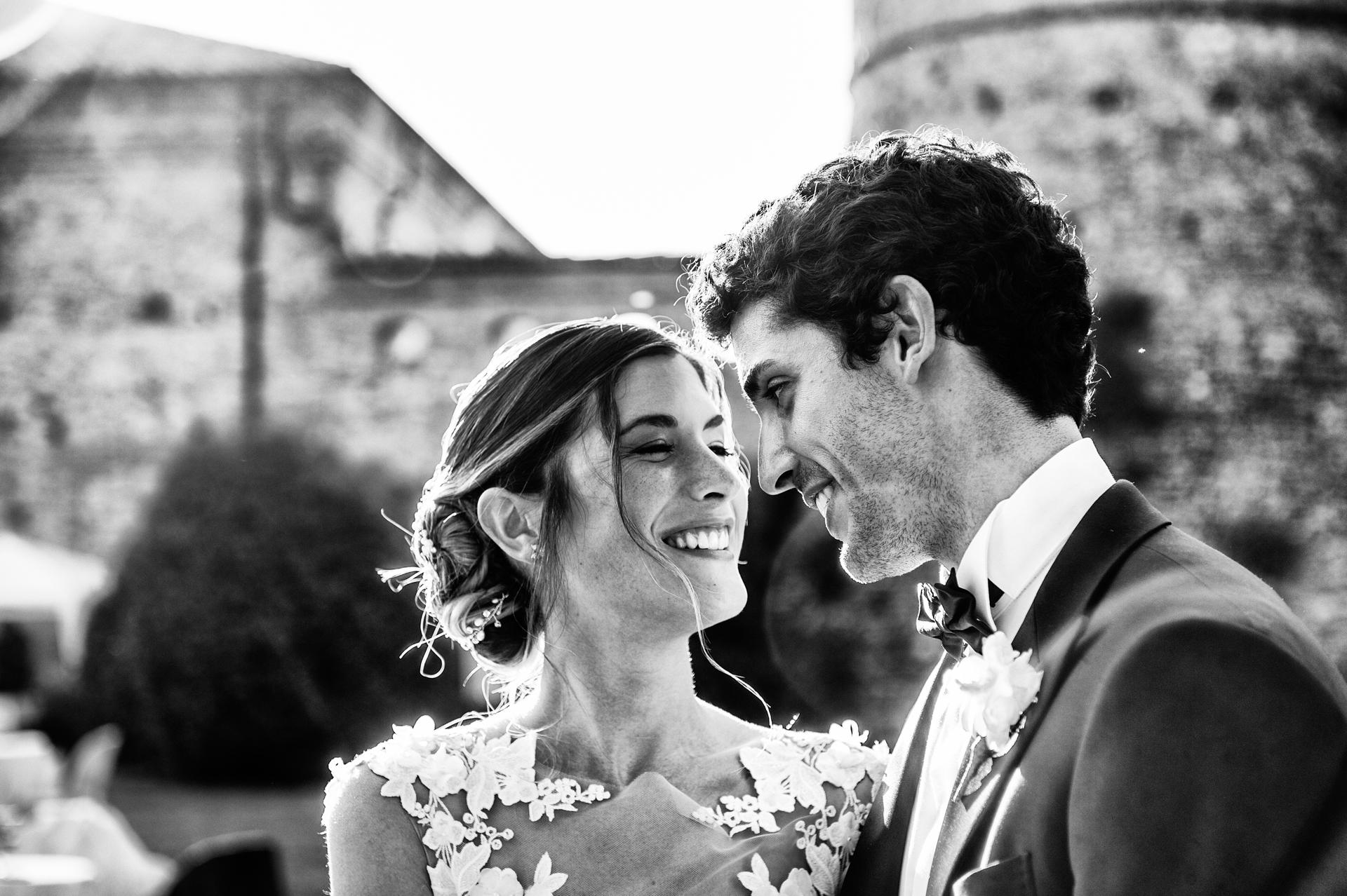 fotografo-matrimonio-parma-16.JPG
