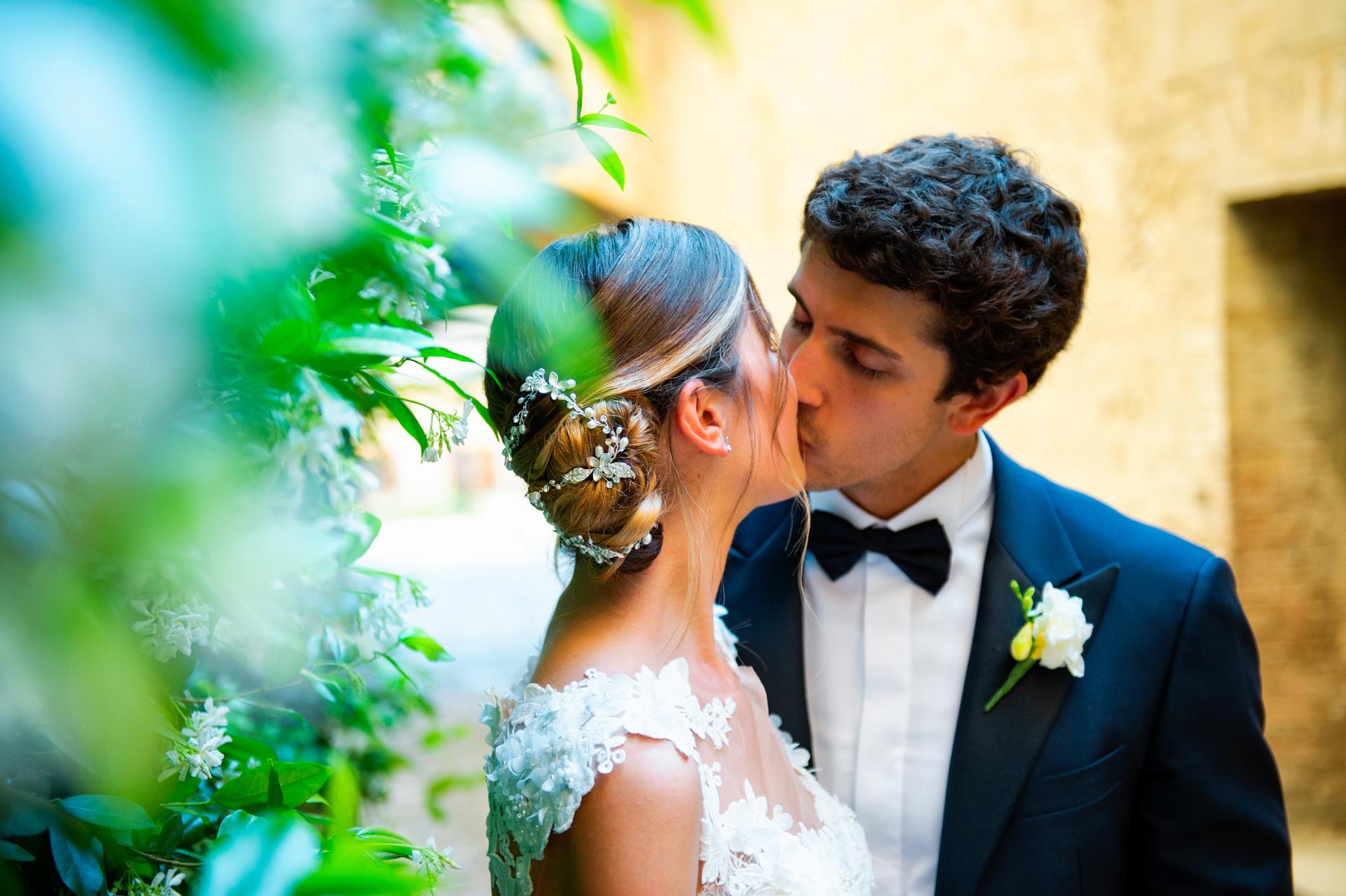 fotografo-matrimonio-parma-17.JPG