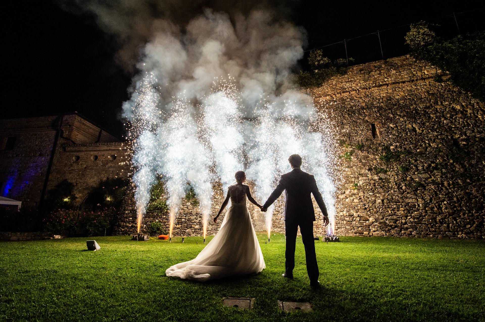 fotografo-matrimonio-parma-19.JPG