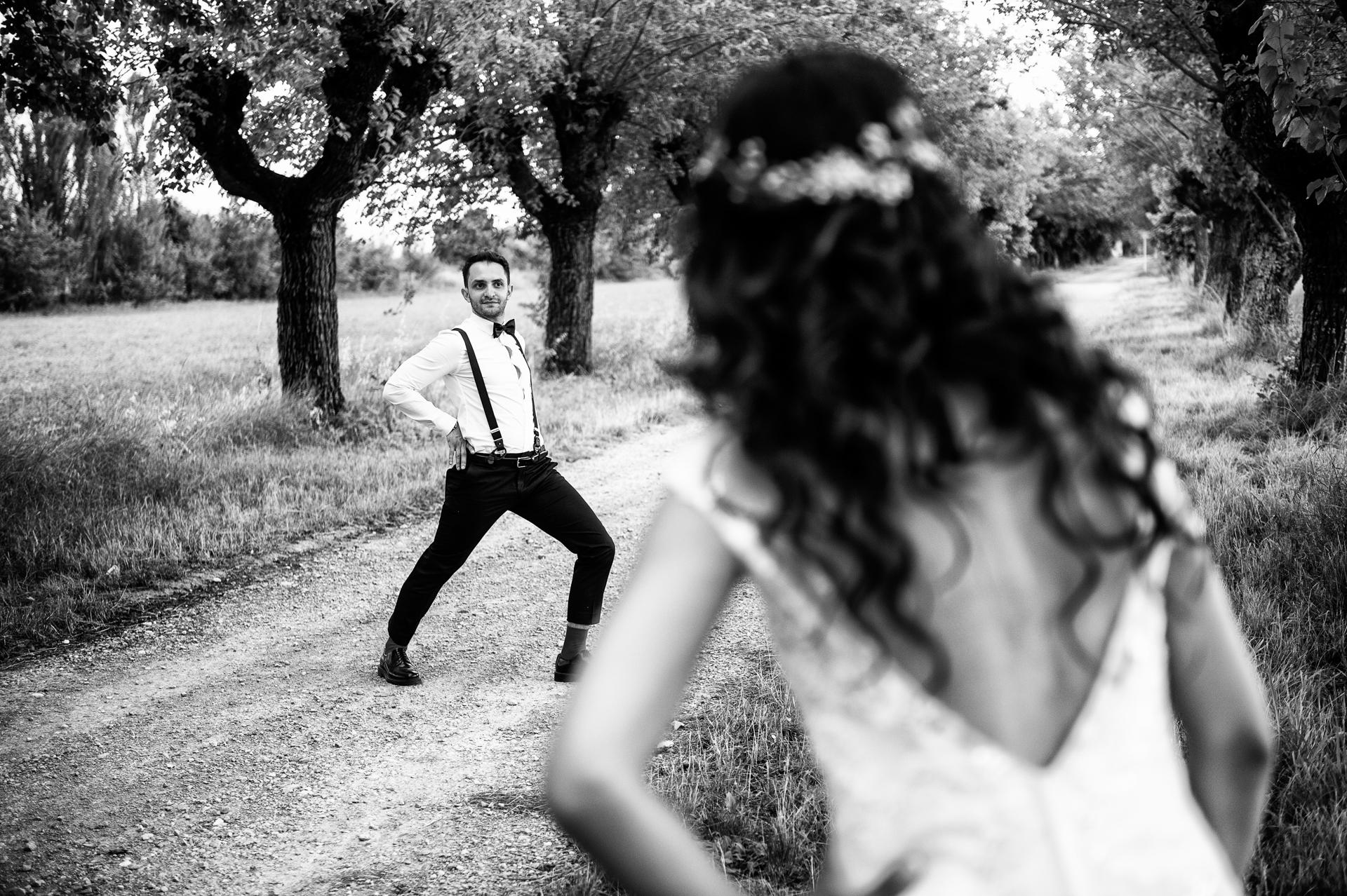 fotografo-matrimonio-parma-20.JPG