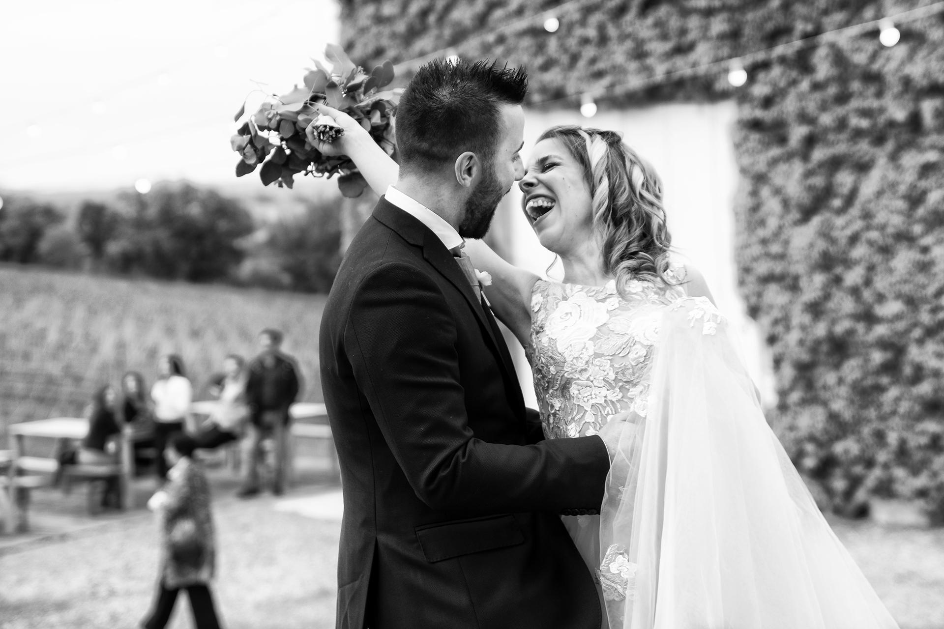 fotografo-matrimonio-parma-23.jpg