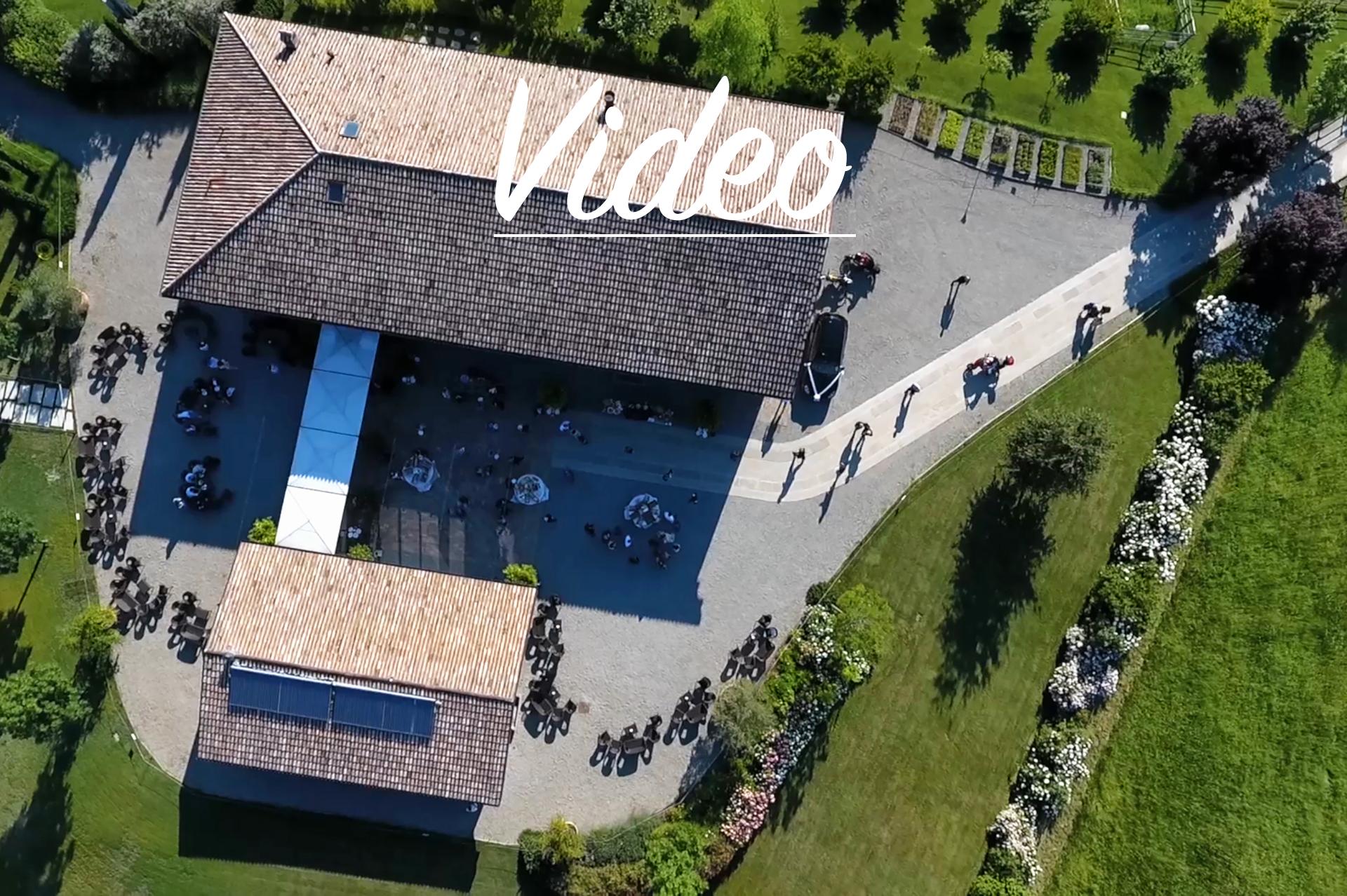 VIDEO-MATRIMONIO-PARMA.jpg