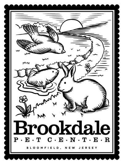 brookdale-logo-rect.jpg