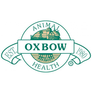 oxbow-logo.jpg