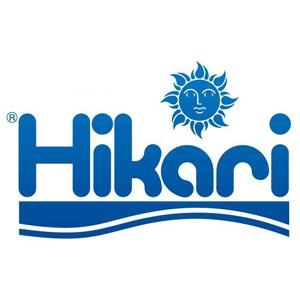 hikari-logo.jpg