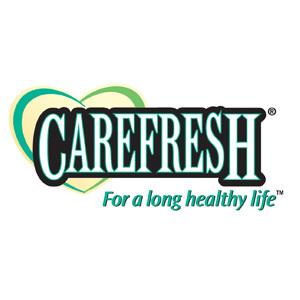carefresh-logo.jpg