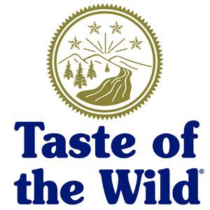 taste-wild-logo.jpg
