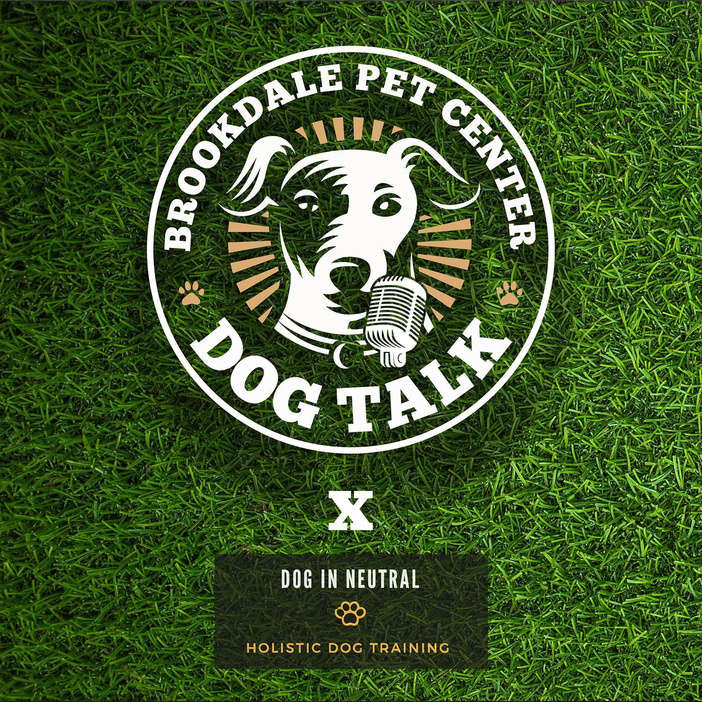 brookdale-pet-center-dog-talk2 (1).png