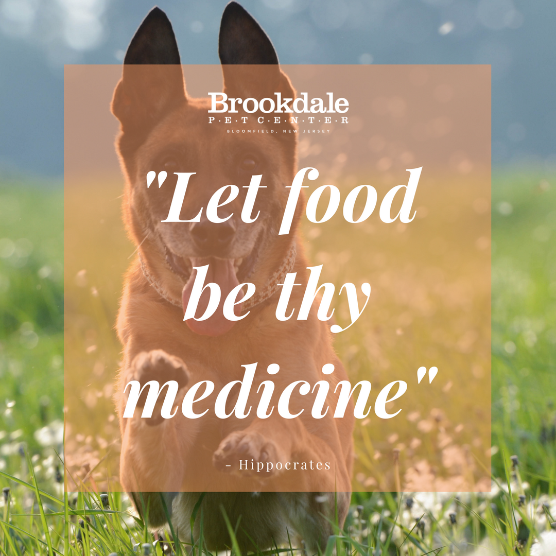 Let Food Be Thy Medicine.png