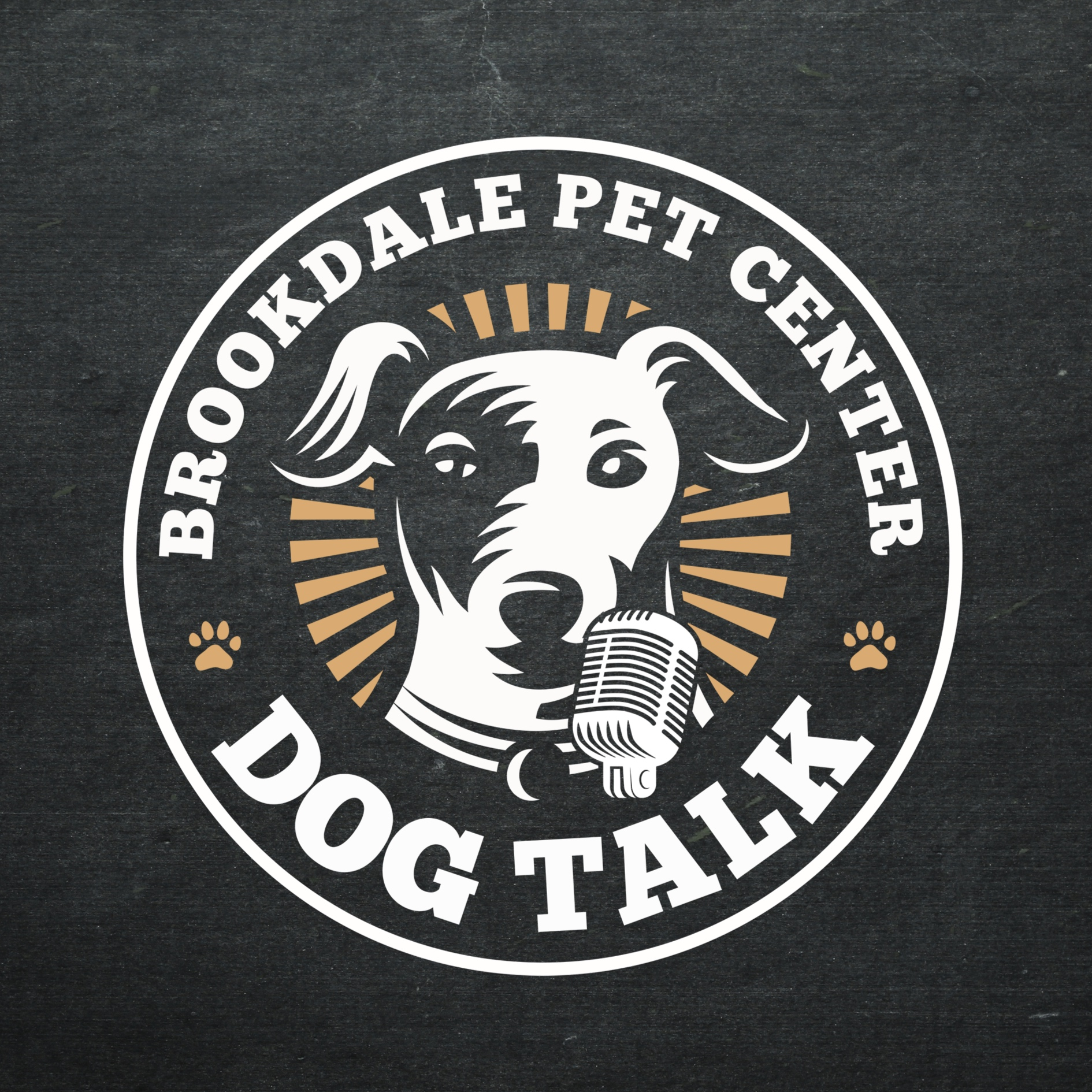 brookdale-pet-center-dog-talk2.png