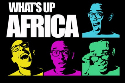 whats_up_africa.jpg