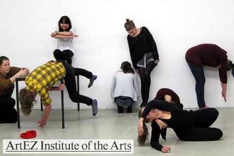 ArtEZ Institute of the Arts.jpg