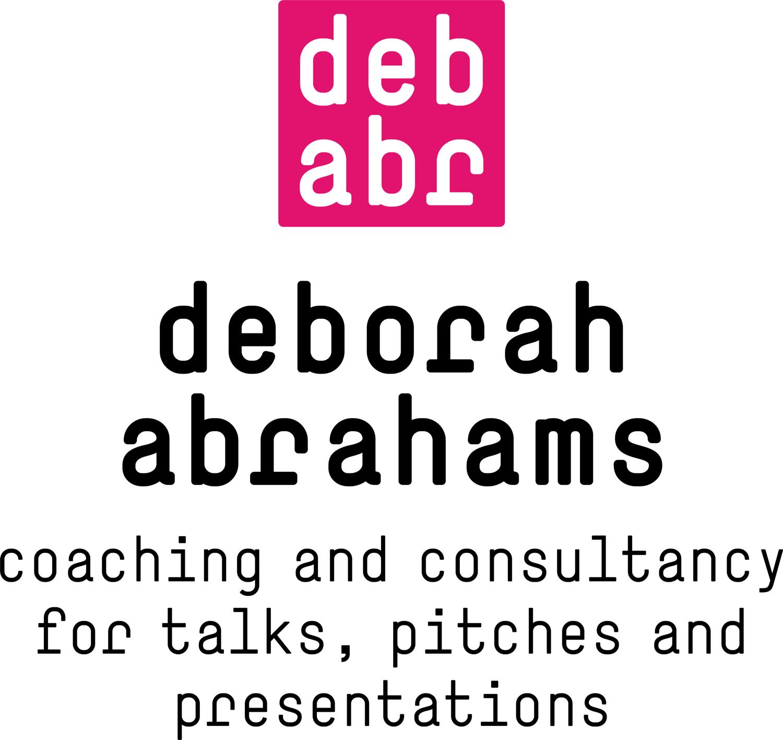 Deborah Abrahams logo1.png