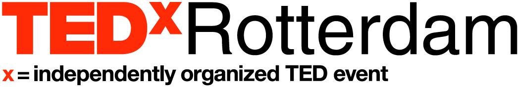TEDx-Rotterdam-logo-black.png