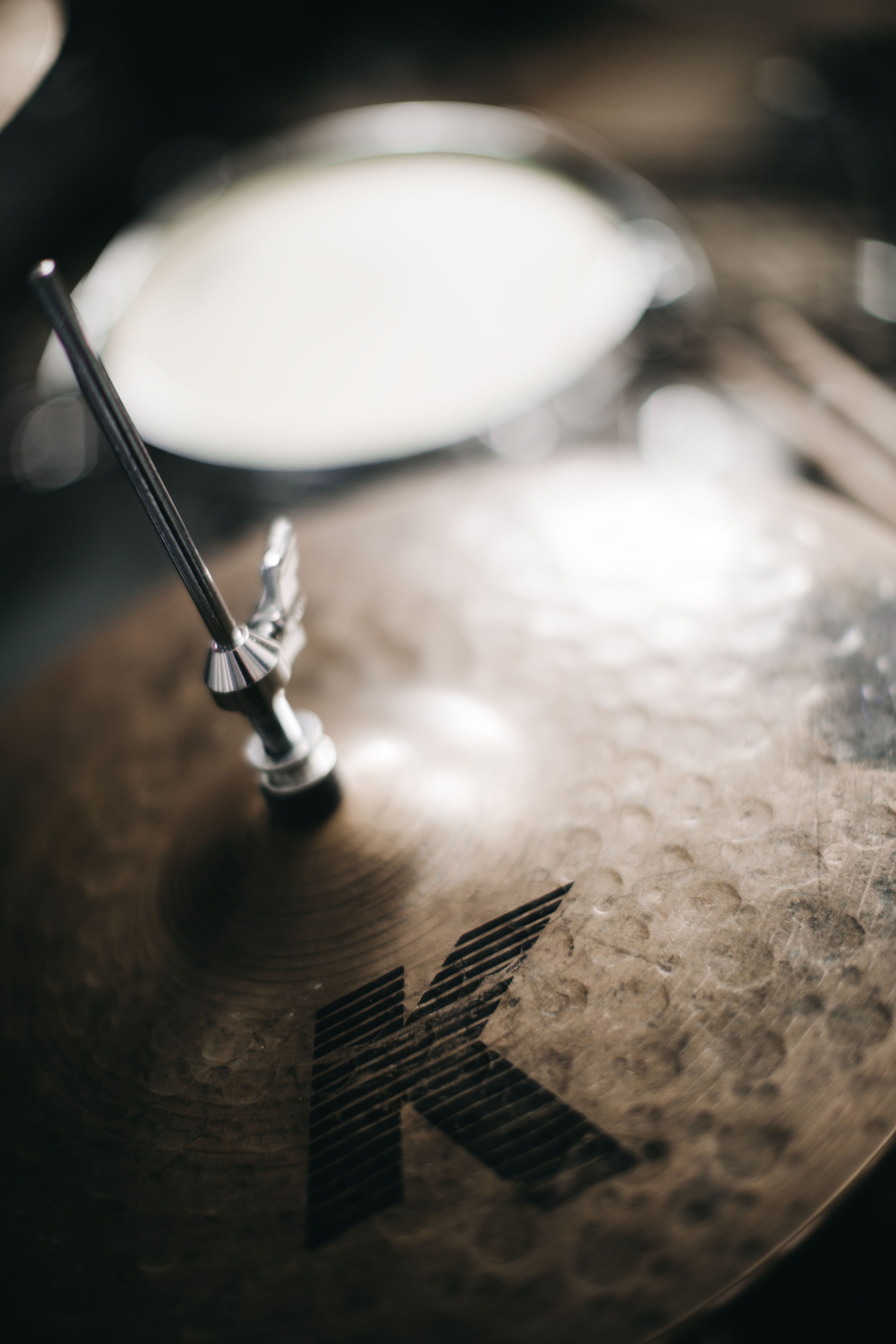 Where to Take Drum Lessons in Boston, MA