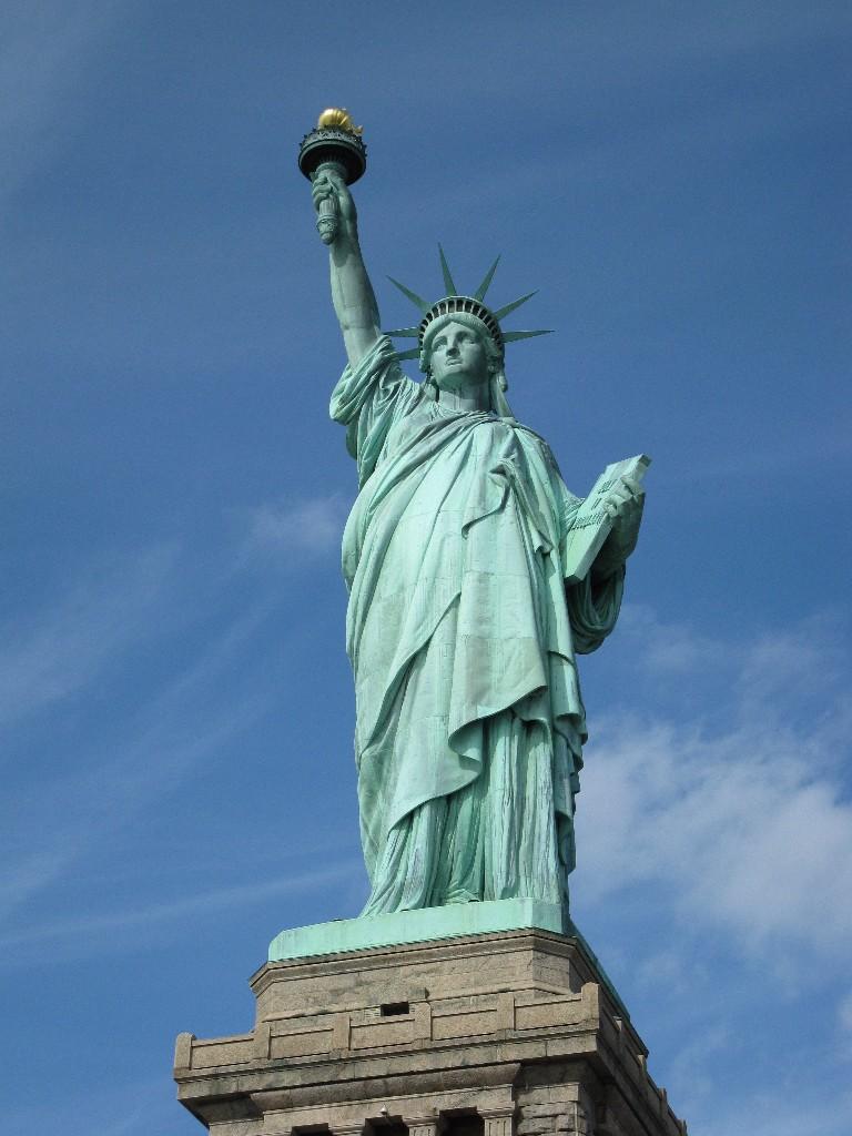 Statue of Liberty.jpeg