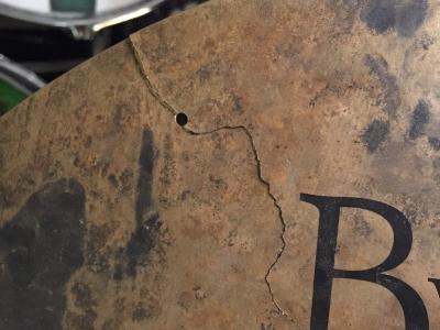 Cymbal with edge crack.jpg