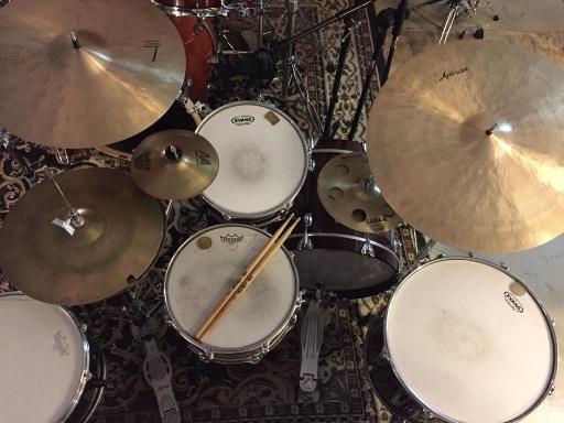 Kyle's Drum Setup1.jpg