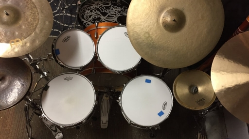 Josh's Setup1.jpg