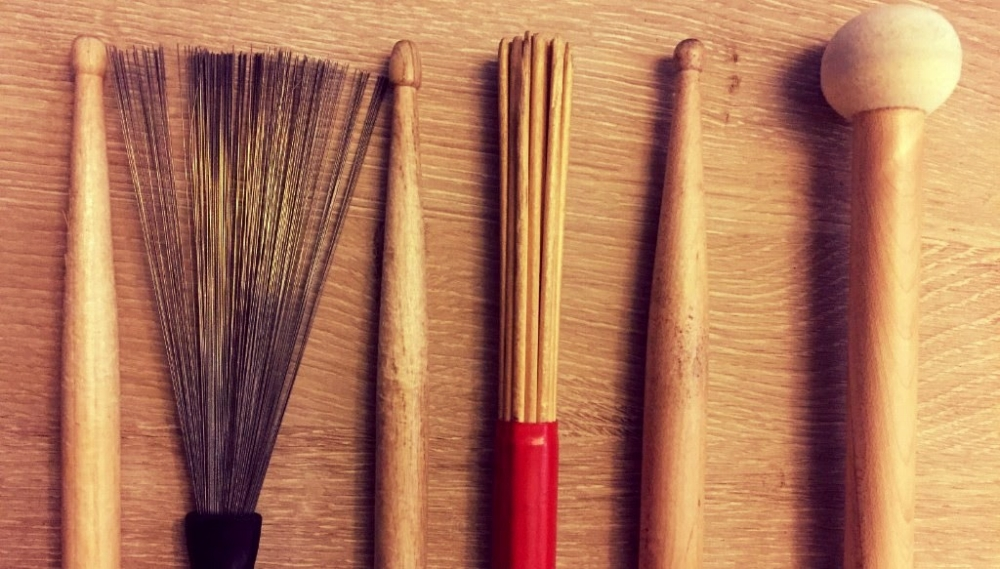 Different Types of Drum Sticks.jpg