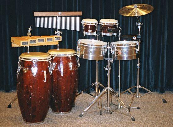 Drum Lessons near Watertown, MA.jpg